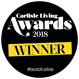 Carlisle Living Awards 2018