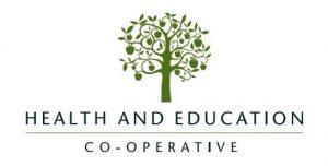 Health & Education Co-operative
