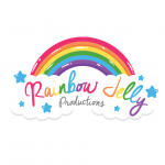 Rainbow Jelly Productions