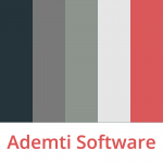 Ademti Software Ltd