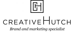 CreativeHutch