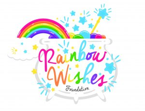 Rainbow Wishes Foundation